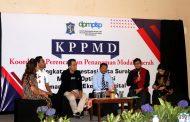 Meningkatkan Trend Investasi di Era Digital Melalui KPPMD