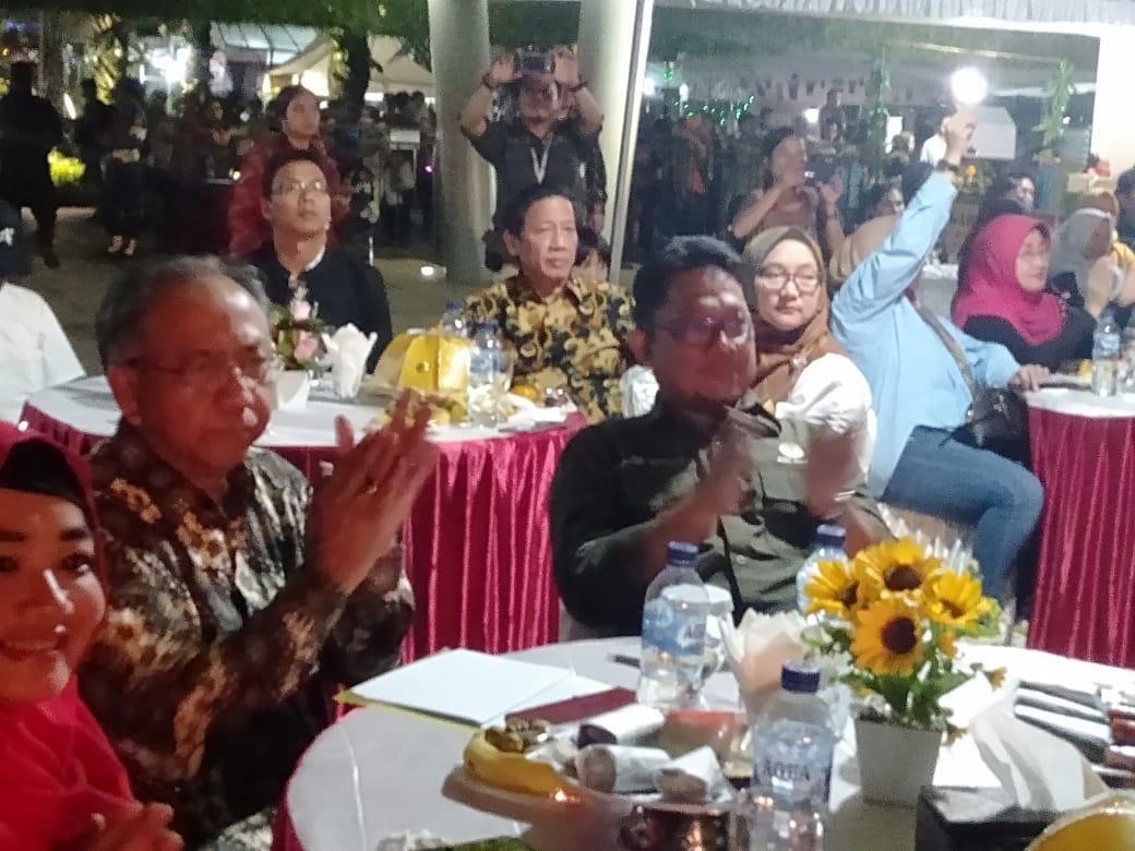 KSDA Jakarta Miliki Kewenangan Sita Hewan Yang Dilindungi