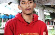 Kadin Aceh Pengusaha Penghisap APBA,ini Sejarah Terburuk Kinerja Pemerintah