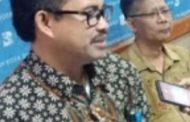 Kadispendik Surabaya Lengser Duluan Sebelum Walikota