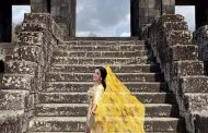 Kridha Dhari Penjaga Budaya dan Tradisi Negeri