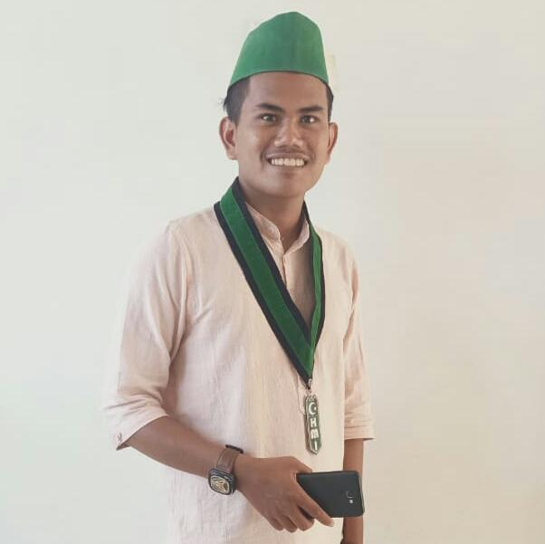 Muhammad Jailani : Aceh Termiskin, SKPA Lomba Beli Mobil Hampir 100 Milyar Lebih