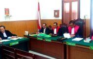 Punya Novum, Bos PT. Surabaya Country Ajukan PK