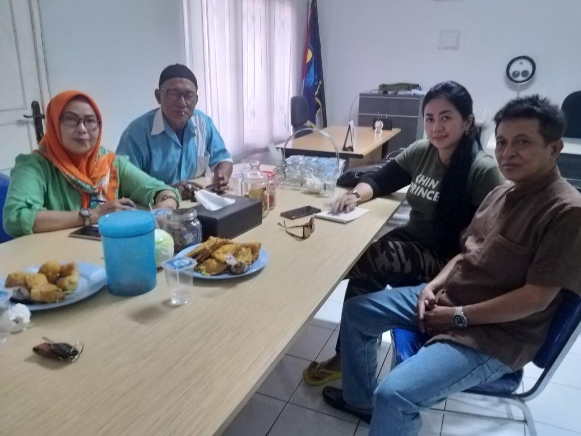 PaS Jatim Bakal Meriahkan Perayaan HUT BeritaLima Ke 8