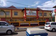 Pengerjaan DAK Dinas Pendidikan Lampung Utara Yang Diduga Sebagai Ajang KKN