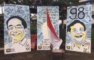Politeknik Negeri Jakarta Mempunyai Karya Jurnalistik?