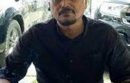 Terkait Penangkapan Yahdi Cs, Tgk. Syekhy: Mantan Petinggi GAM Punya Tanggung Jawab