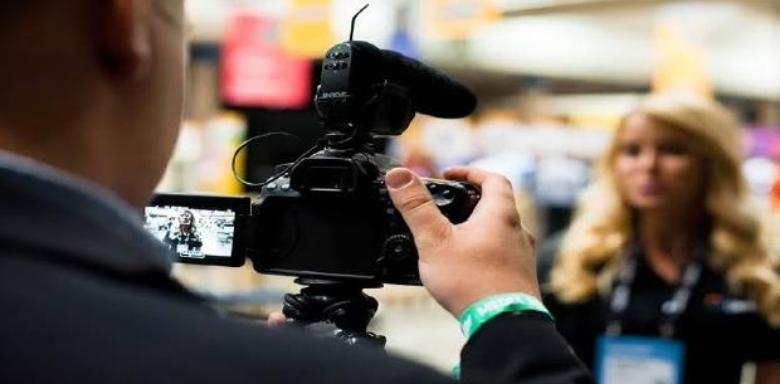Kenali 3 Kemampuan yang Melekat Pada Sosok Jurnalis