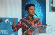 Wagub Emil : Perkembangan Teknologi Informasi Mampu Dukung Reformasi Birokrasi
