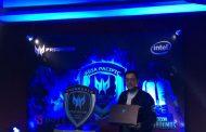 Asia Pacific Predator League 2020 Telah Dimulai!