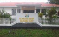 Kejari Halbar Periksa Sekretaris Dikbud Terkait  Dugaan Korupsi anggaran Paskibraka.