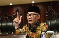 Agun: Pendanaan Parpol di Indonesia Tidak Boleh Dikuasai Elite Politik dan Pengusaha