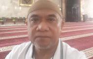Imam Masjid Dipecat, Warga Simeulue Marah, Anhar: Tindakan Itu Mirip Perilaku Fira'un