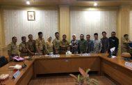 Komite II DPD RI Desak Pemerintah Awasi Izin Usaha Pertambangan