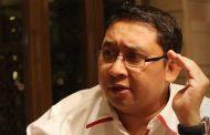 Fadli Zon: Jangan Biarkan Demokrasi Indonesia Mundur