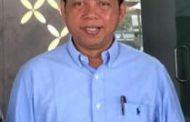 PWI Jatim Lapor Kapolda Terkait perlakuan aparat kepolisian Terhadap Redaksi Duta Masyarakat