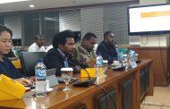 Pansus DPD RI Sikapi Persoalan di Tanah Papua