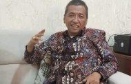"""Drs. Bambang Irianto, M.Si,: """"Pastikan USBN Berbasis IT"""""""