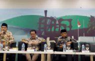 Suwondo Yudhistira:: Tidak Ada Salahnya Pemilihan Kepala Daerah Diserahkan Kembali Ke DPRD
