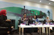 TB  Ace Hasan Sadzily Heran, Putusan MA Soal Fist Travel Aneh