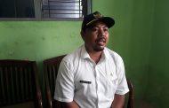 Resah… Ketua RT Di Desa Tampo Diduga Paksa Warganya Beli Gambar Presiden