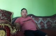 Wah Biaya PTSL Di Karangsari Kok Melambung Tinggi