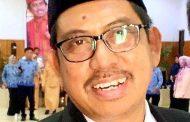 748 Dosen Pemula LLDIKTI IX Sulawesi Ikut  Seminar Hasil Penelitian