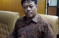 Agus Dono apresiasi UMKM sebagai penggerak ekonomi Indonesia