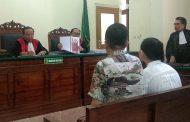 Terungkap, 'Akta Nikah Palsu' Henry J Gunawan dan Iuneke Ada Sejak Tahun 2007