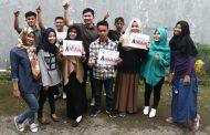 Tiga Tim Relawan Bakal Calon Wali Kota Makassar, Andi Mustaman Semakin Tancap Gas