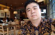 Surabaya Berjaya Memborong 6 Medali Emas di Kejurda PABBSI 2019