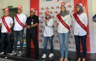 BPJAMSOSTEK Cabang Surabaya Rungkut Tanamkan Nilai-Nilai Anti Korupsi