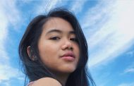Bangga Berdarah Indonesia, Penyanyi Cantik 'Tanita' Rilis Videoklip Lagu Terbaru 'Baik-Baik Saja'