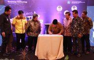 DPMPTSP Sidoarjo, Launching Prime Service