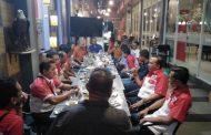DPW Lsm Lira Jawa Timur Tegaskan Akan Melaporkan Balik Perkumpulan Lira Olies Datau