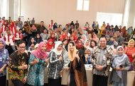 Arumi Dorong Pemanfataan TIK Untuk Perluas Peluang Pasar UMKM