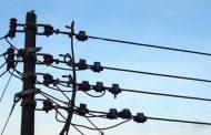 PLN Ampana Targetkan 2020 Warga Desa Uebae Nikmati Listrik