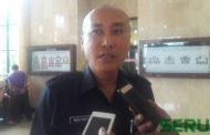 Gubernur Angkat Wahid Wahyudi Jadi Kepala Dispendik Jatim