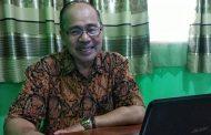 Dr.H. Ibrahim Saman, MM: Universitas Cokroaminoto Makassar Lakukan Penyehatan Organisasi dan Penguatan Tata Kelola