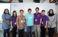 Startup Binaan Pemkot Surabaya Raih Penghargaan Aplikasi Unik Terbaik 2019 dari Google Play Store