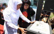 Gubernur Khofifah: Omah Munir Musium HAM Pertama Di Indonesia