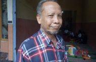 Eko Sukartono Desak Kepolisian Ungkap Kasus Dugaan Pemaksaan Kades Sumberagung Tentang Surat Rekom