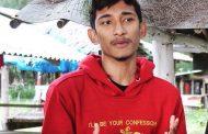 Rencana Beli Pesawat,Pemerintan Aceh Tunda Bangun 1.100 Rumah Dhuafa