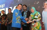 """Sumenep Batik Festival """"Dari Madura Untuk Indonesia"""""""