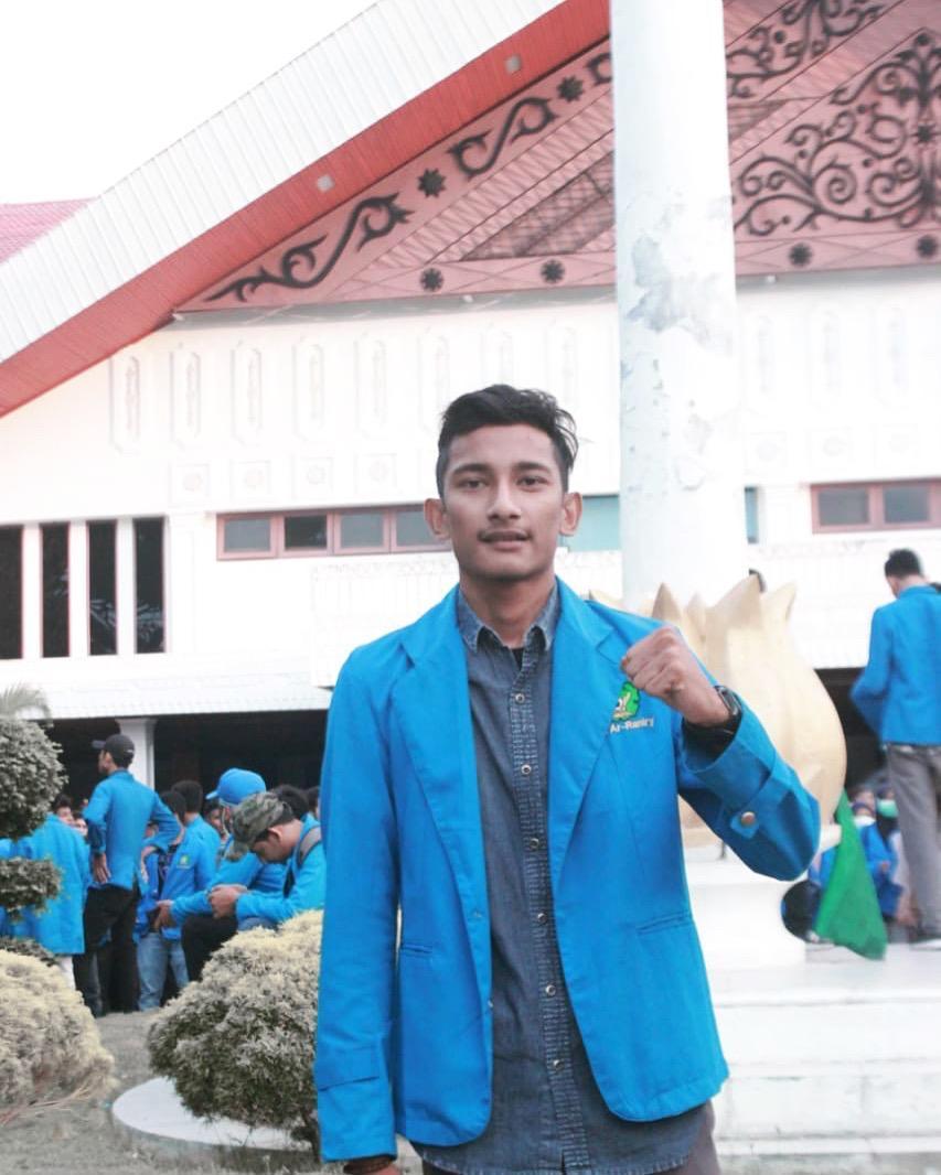 KPA Desak Pemerintah Aceh Evaluasi Sebelum Berbuat