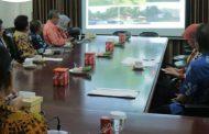 Kabupaten Lumajang Konsentrasi Dalam Pembangunan Dan Pengembangan Sektor Pariwisata