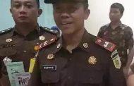 Kejari Tanjung Perak Buka Call Center Korupsi dan Pungli