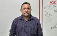Ketua FPRM : PTPN 1 Aceh Rugi 80 Milyar Tak Masuk Akal