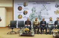 Kumpul Diskusi di Komisi Yudisial Tujuannya Meningkatkan Kualitas Advokat