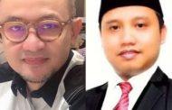 LSM LIRA: Pilot Garuda Suami Penyayi Iis Dahlia Harus Diperiksa Dan Dipecat